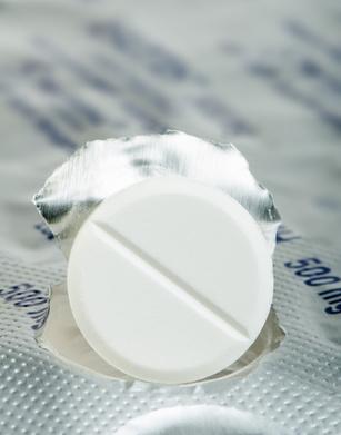 Schmerzmittel Arthrose Arthritis
