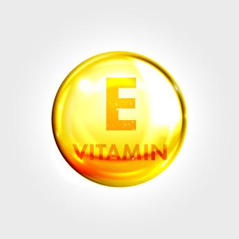 vitamin e ist wichtig für gesunde Gelenke