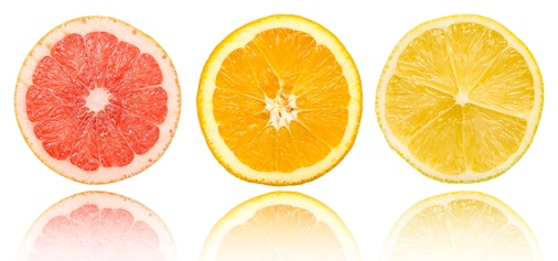 Vitamin C Arthrose Arthritis