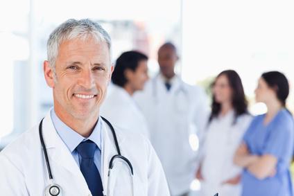 Arthrose Arthritis Diagnose