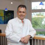 Dr. med. Konrad Scheuerer
